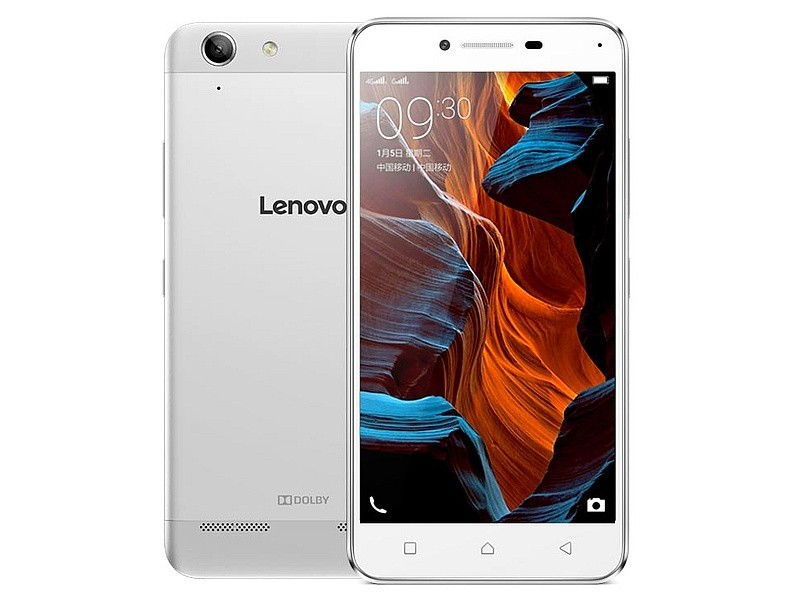 lenovo-lemon-3-official