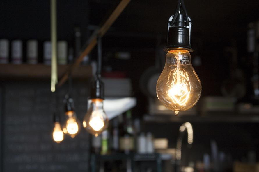 lights-light-bulb-idea-large