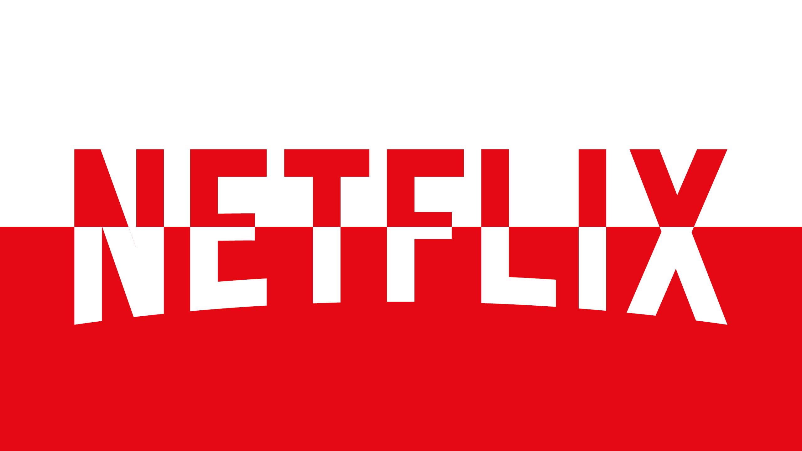 netflix_logo_digitalvideo kopia