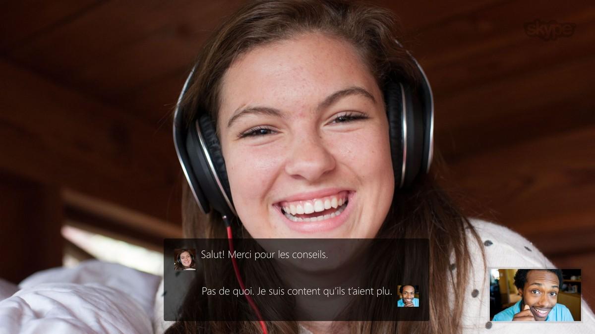 skype-spoken-translator