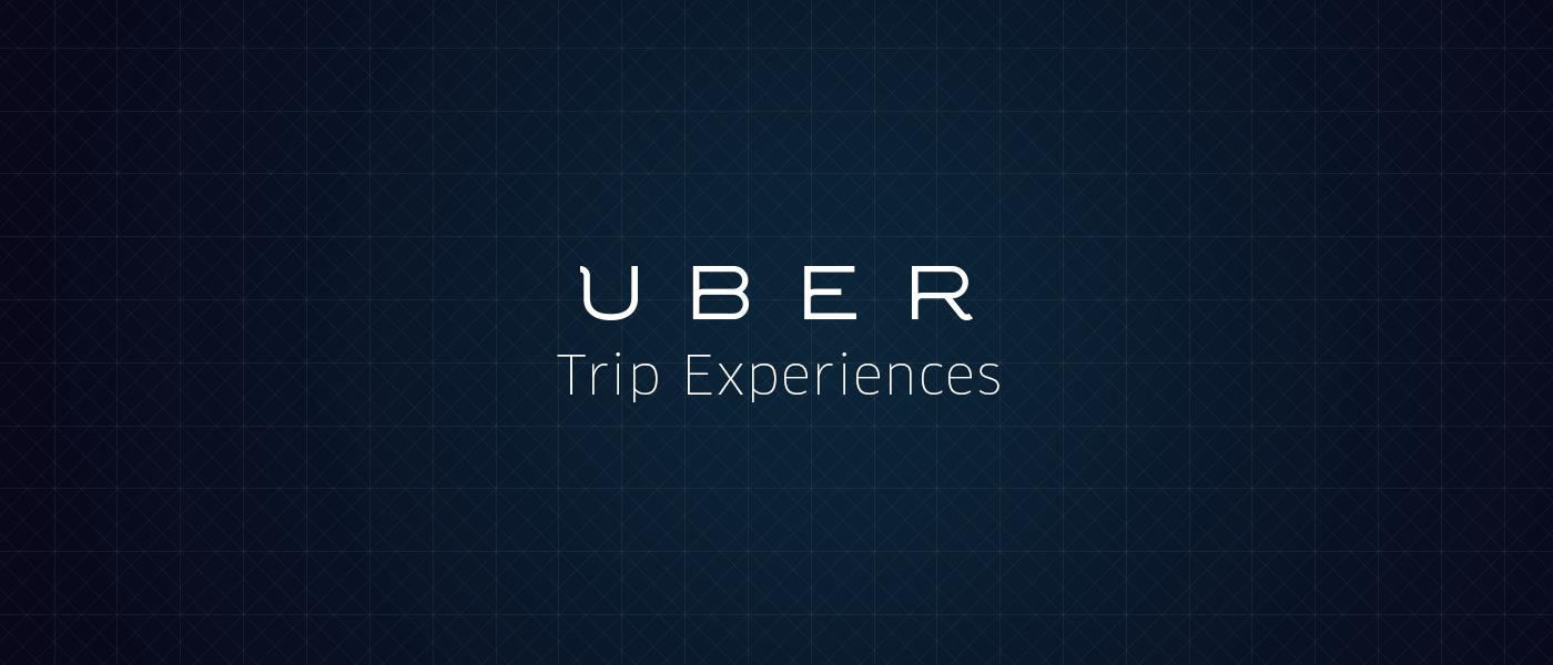 uber_tripexperiences_header