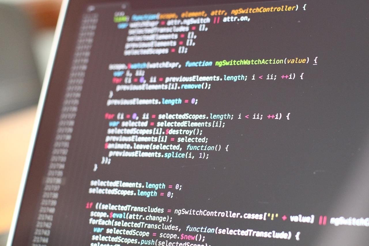 Rozpocznij przygodę z programowaniem dzięki JustDrive