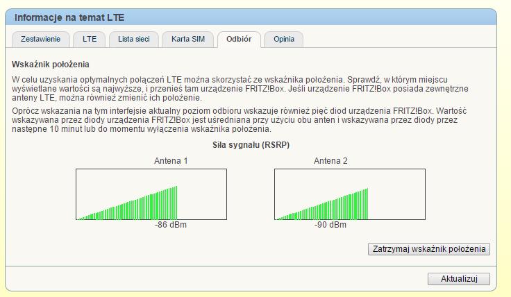 router lte, internet lte, fritzbox 6840 lte, lte