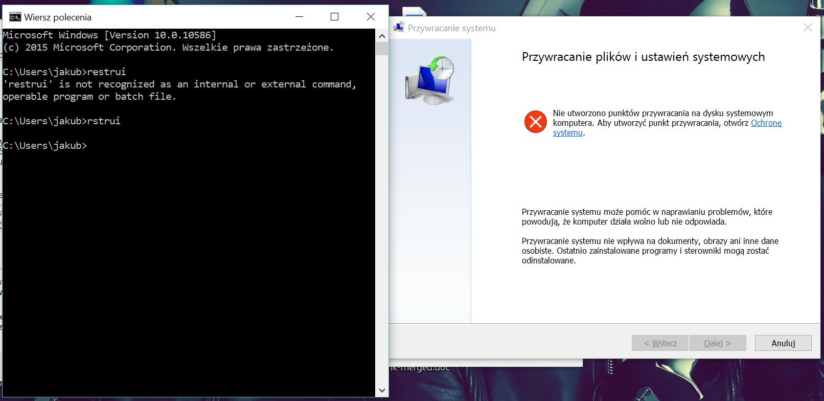 Reinstalacja Odświeżanie Windows 10 Tu Jest Wszystko