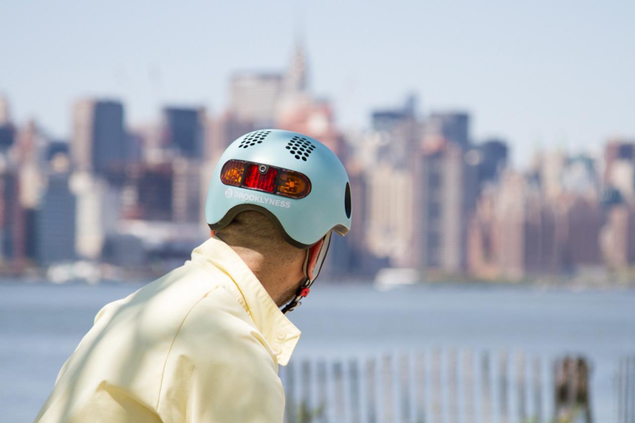 classon helmet