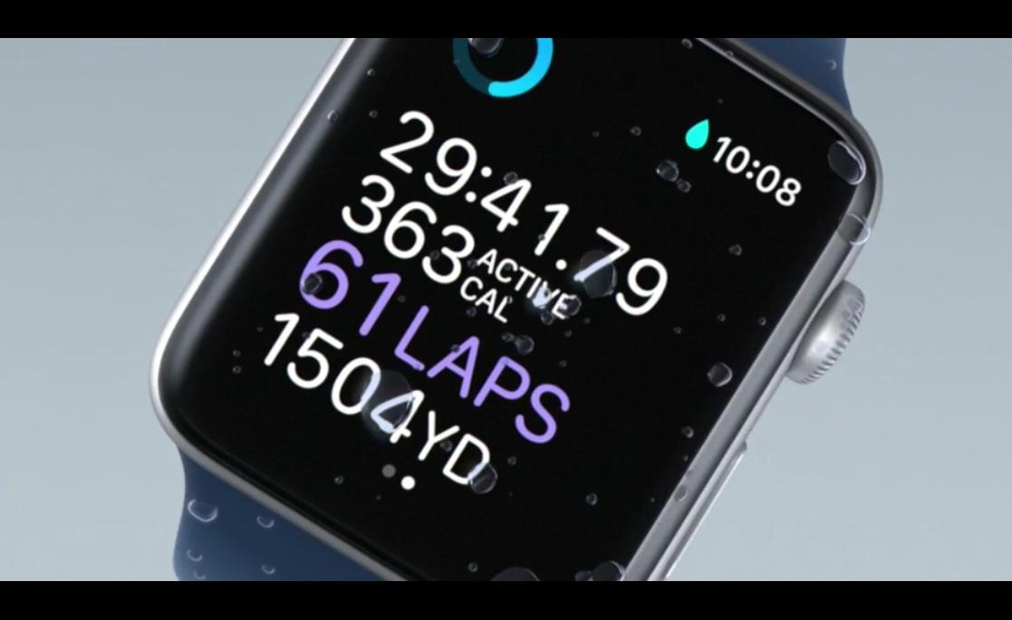 watch, apple watch, apple