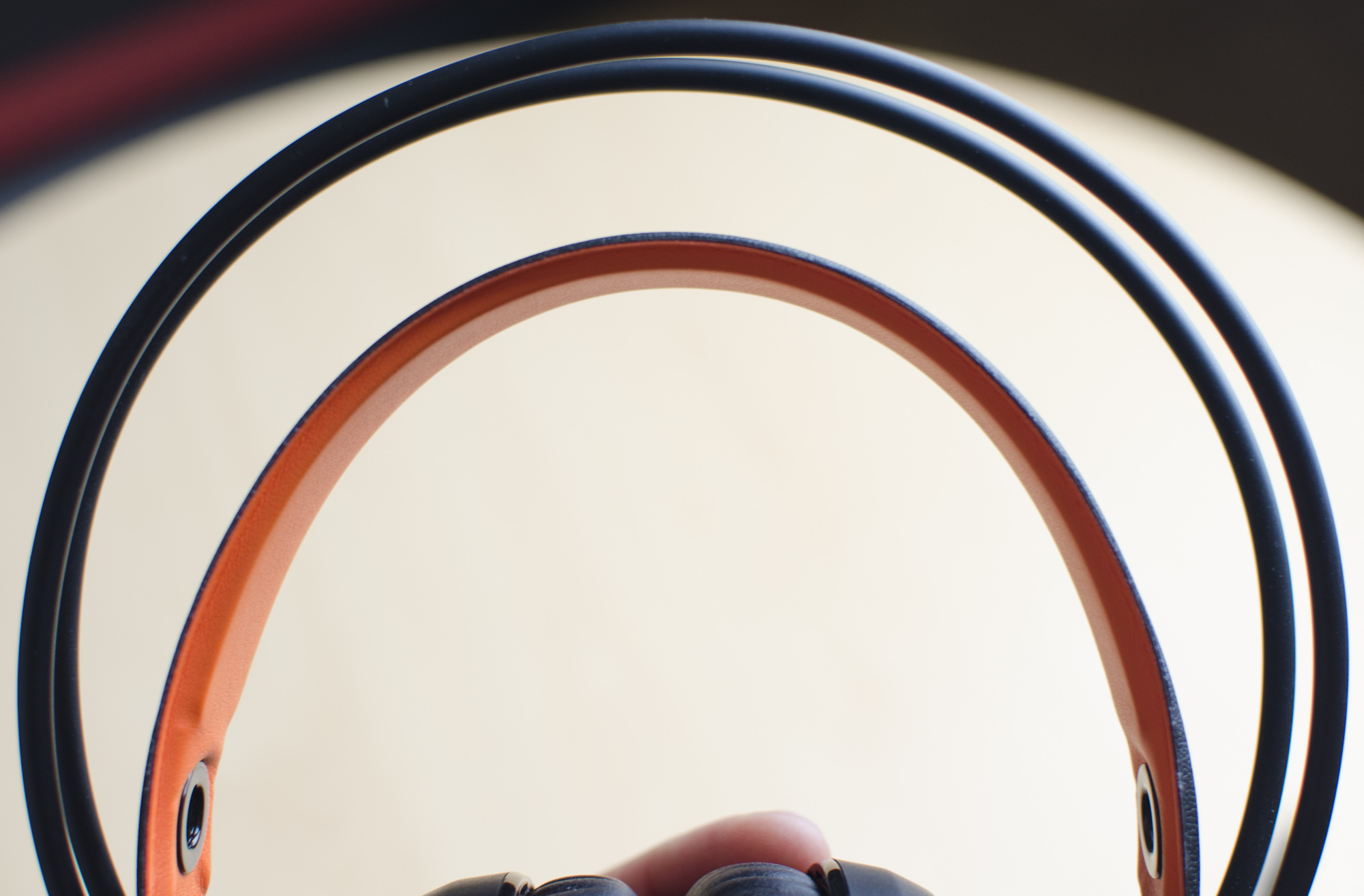 Dota 2 nowy dźwięk dobierania graczyrandki z koranistą