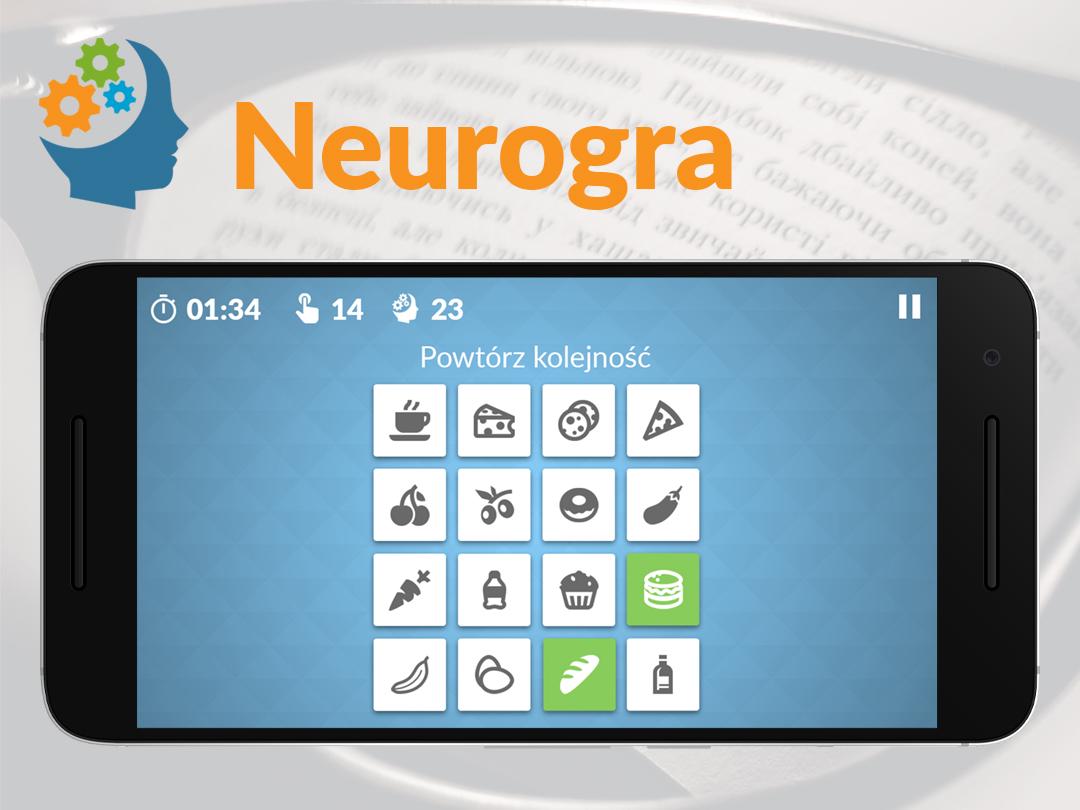 neurogra