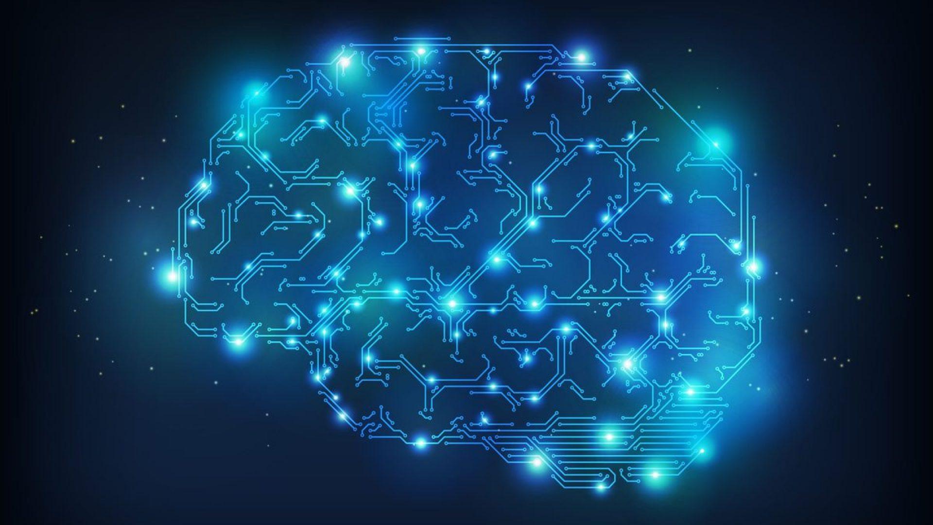 mapa myśli neuroprzekaźniki