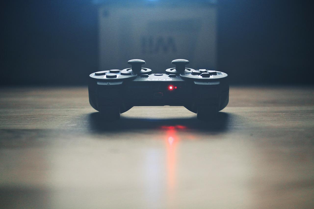 konsola, konsole, gry, playstation 3