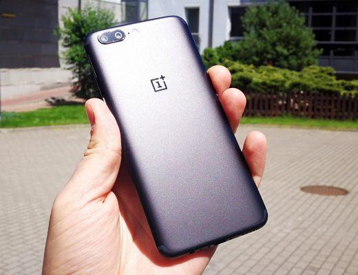 smartfon oneplus