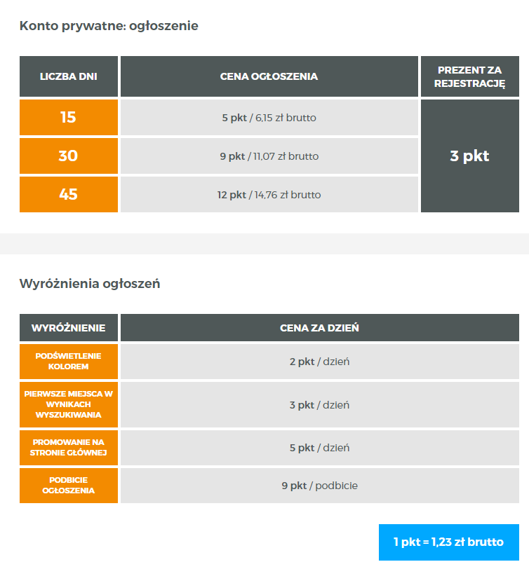 oferta motomi.pl konto prywatne