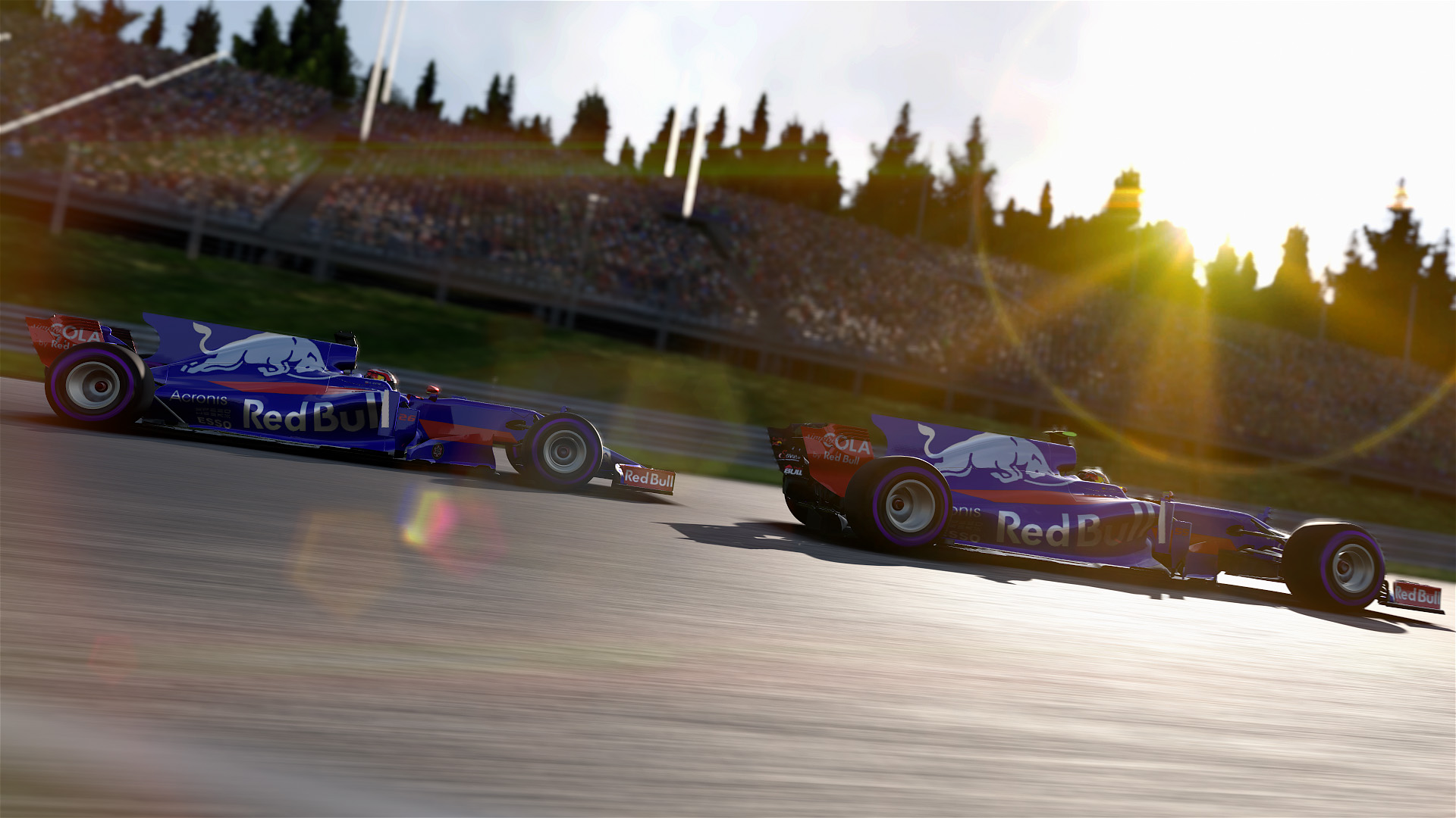 formula 1 2017 gra