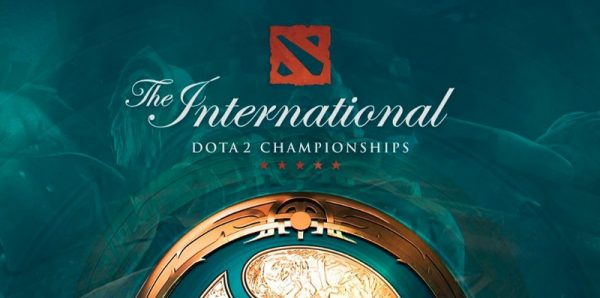 OpenAI na The International 2017 - Antyweb