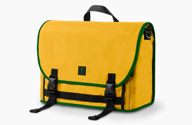 Commuter 3.0 Laptop Bag