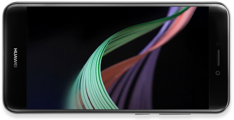 Huawei P9 lite 2017 - prezentacja smartfonu od Huawei