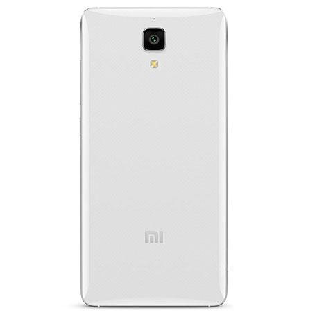 Bateria w Xiaomi mi4