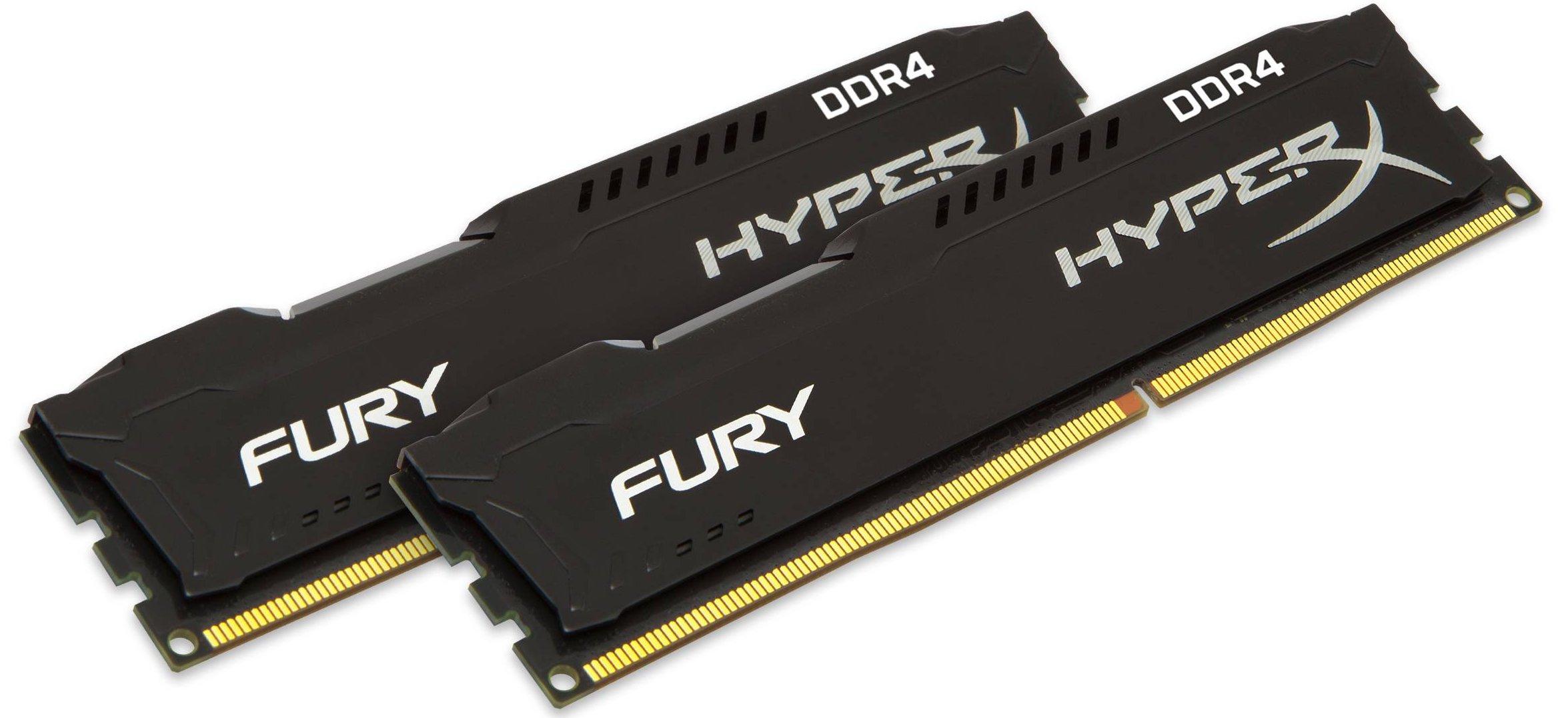 Wysokie ceny pamięci DRAM