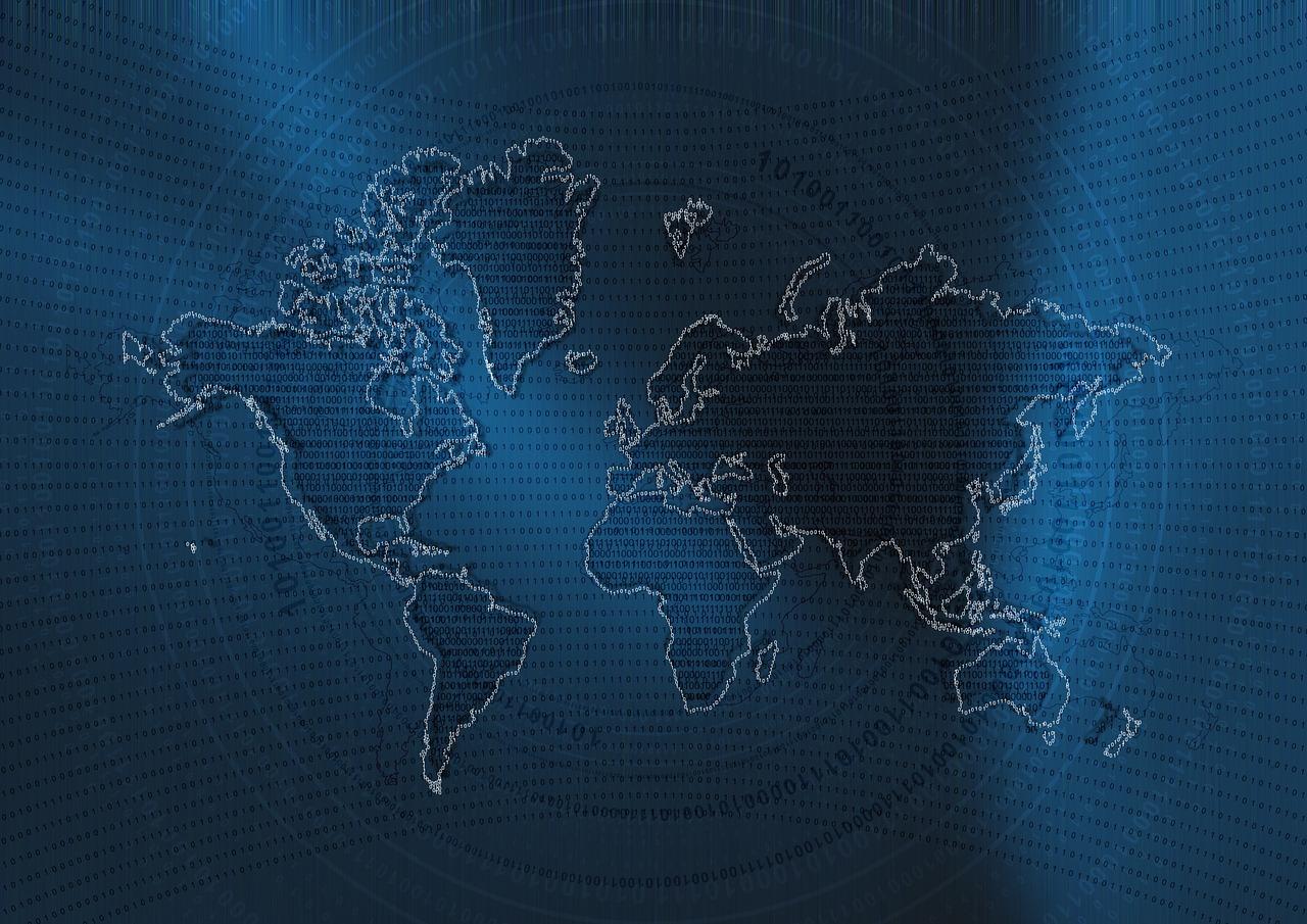 Informacje na temat zhakowania kont doprowadziły do renegocjacji umowy Yahoo z Verizonem.