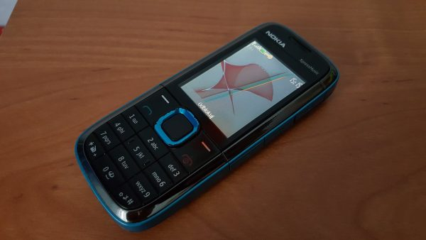 Już pierwsze funkcje telefonów pozwalały wyeliminować z użycia część urządzeń.