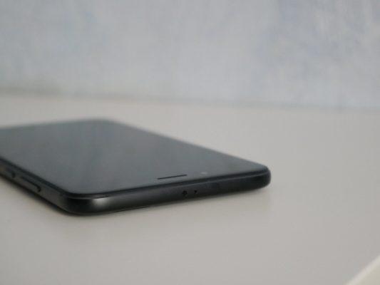 Recenzja Xiaomi Mi A1 Tańszy Google Pixel Z Serii