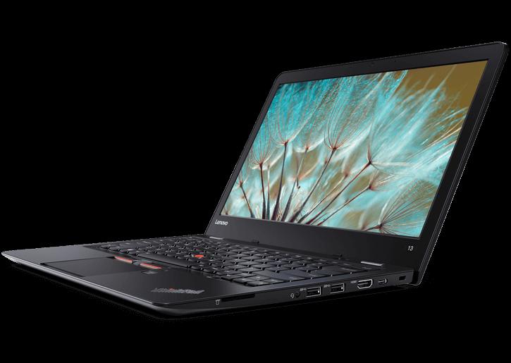 Lenovo ThinkPad 13 G2 20J1003TPB