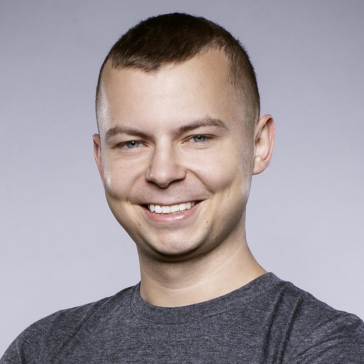 Tomasz Stachlewski