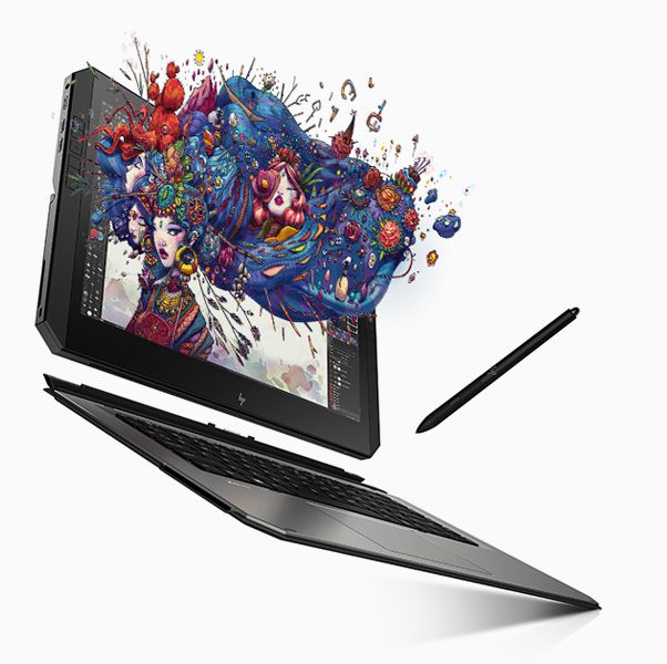 microsoft surface - grafika