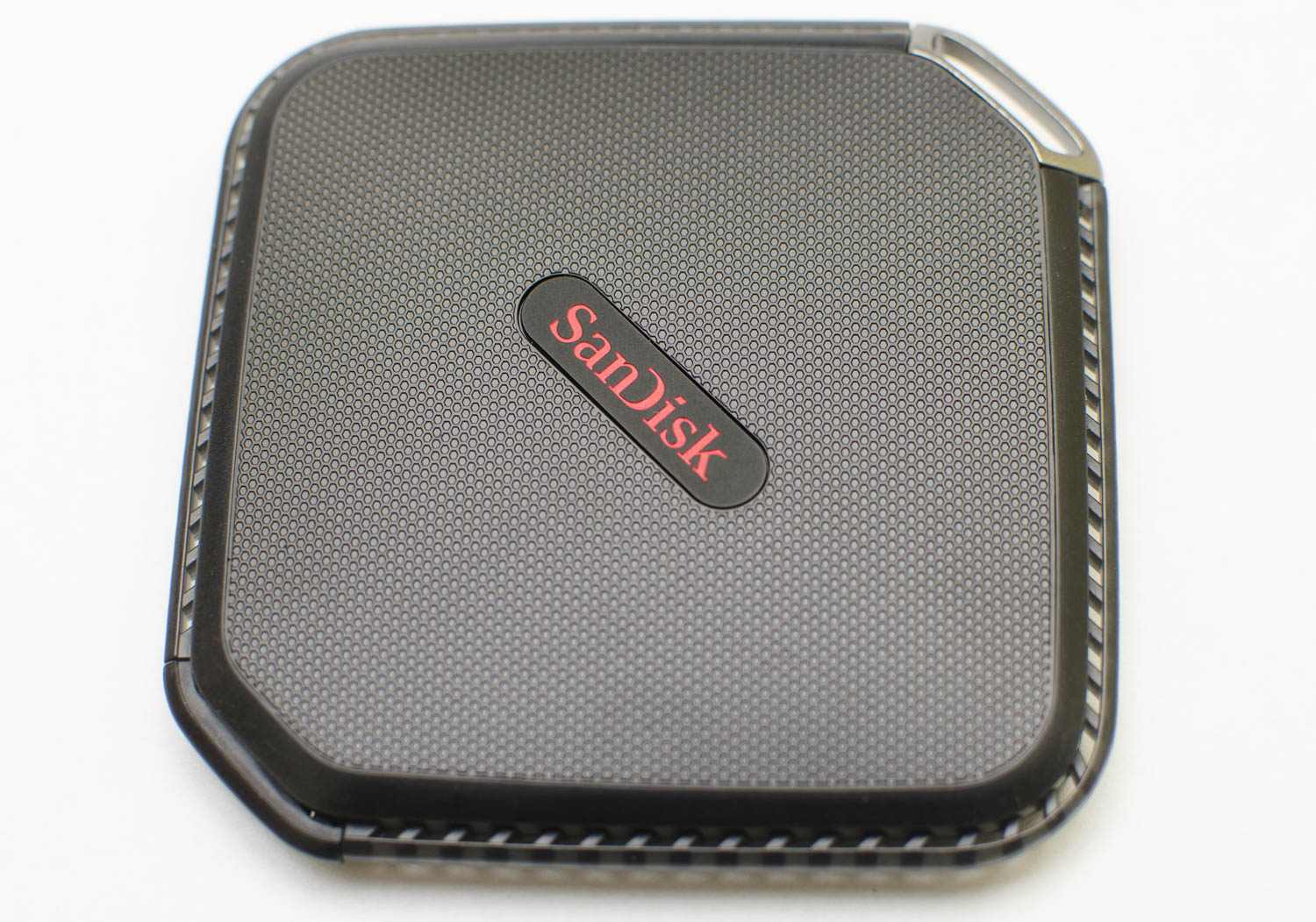 SanDisk SSD Extreme 500 250 GB