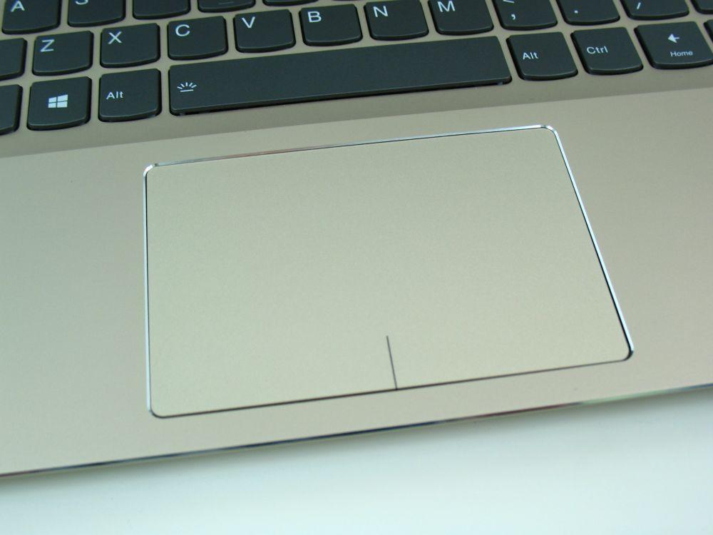Touchpad w Lenovo IdeaPad 520s