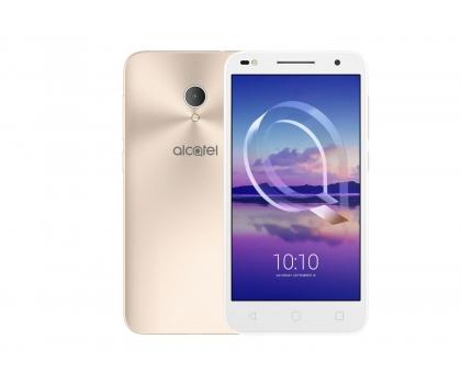 Telefon Alcatel U5 HD Premium