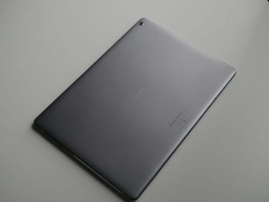 Obudowa Huawei Mediapad M3 Lite