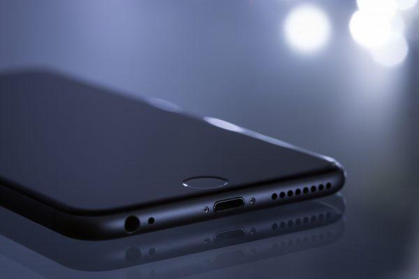Czy nowy telefon Apple również będzie bezramkowy?