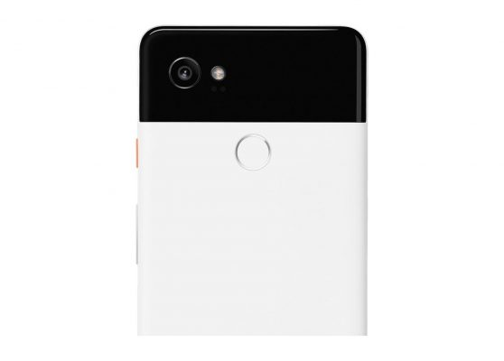 google pixel 2 xl kup