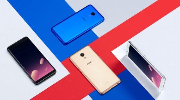 Czy telefony Meizu będą oficjalnie dostępne również w Polsce?