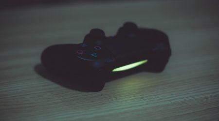 playstation 5 premiera