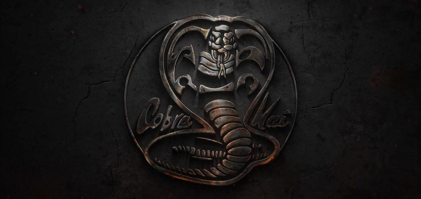 Cobra Kai drugi sezon