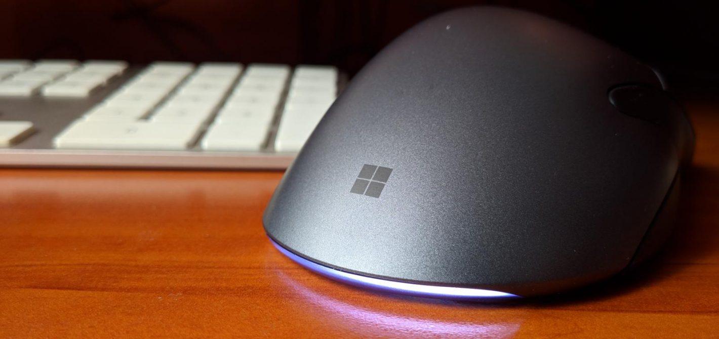 Xiaoice od Microsoft