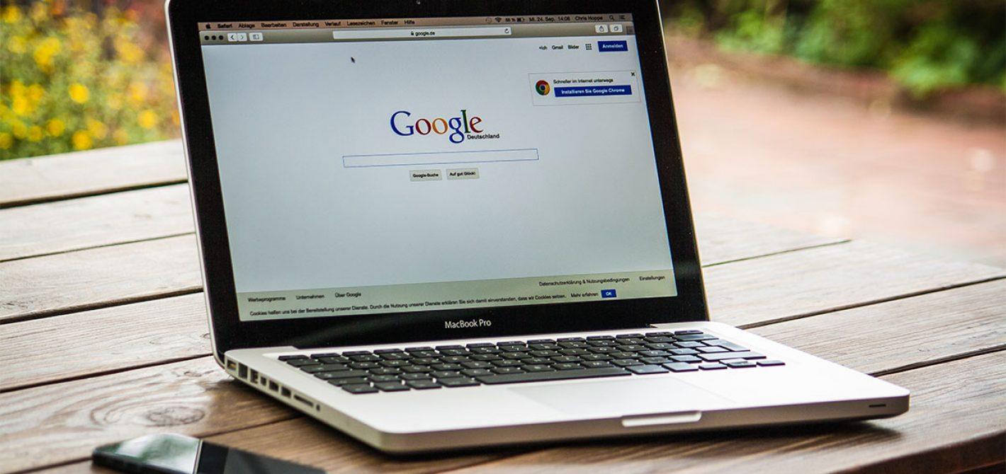 Google szybkie odpowiedzi