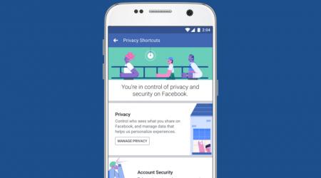 facebook ustawienia prywatnosci