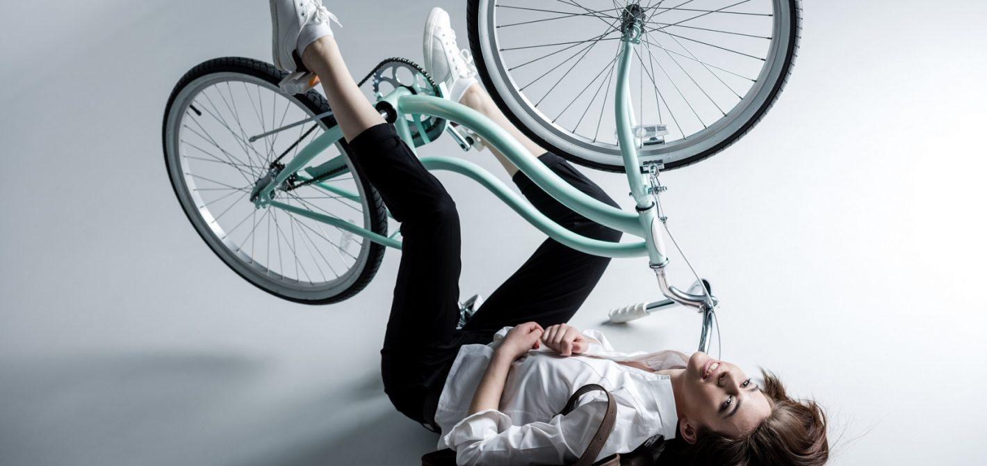 Jak jeździć na rowerze, żeby schudnąć? Oto 8 sposobów | Fitness Mangosteen