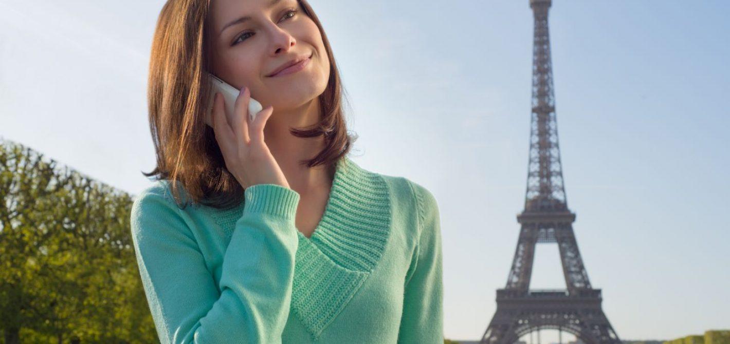 rozmowy telefoniczne w roamingu