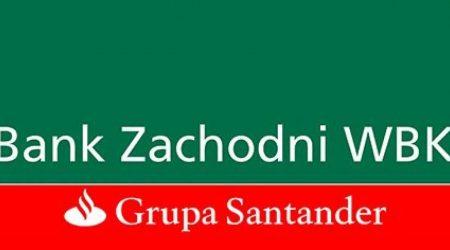 Bank Zachodni WBK SA