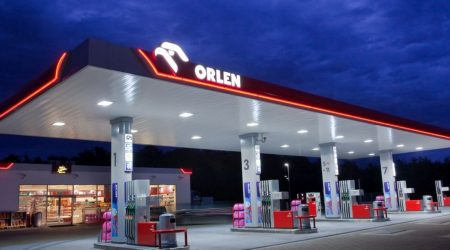 Orlen Pay aplikacja do płacenia za paliwo