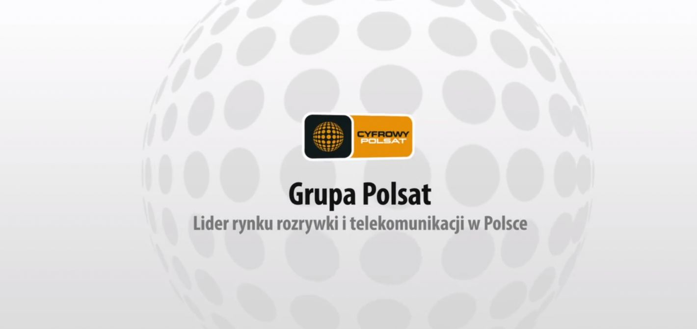 grupa polsat