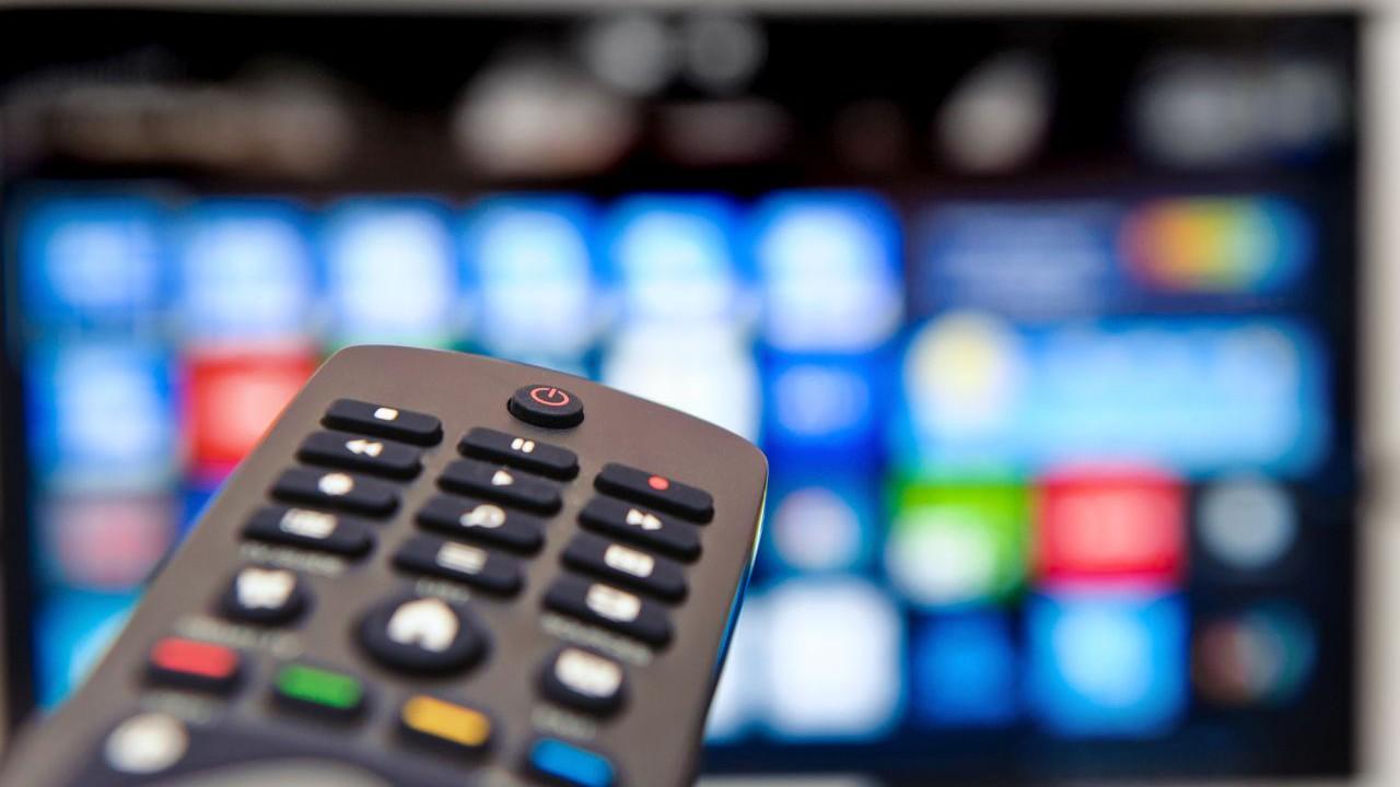 zmiany w ustawie o radiofonii i telewizji
