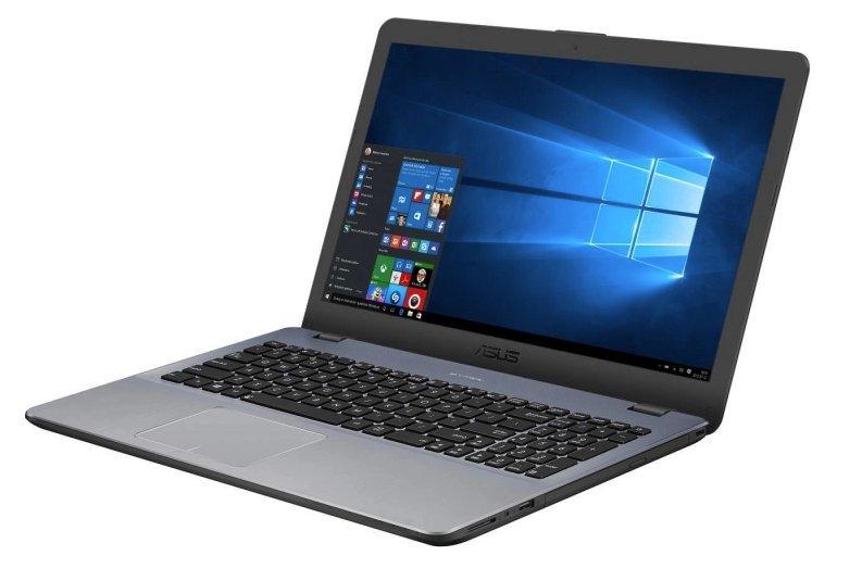 ASUS VivoBook 15 R542UA - notebook za 2500 PLN