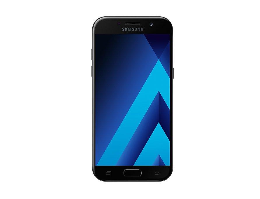 Samsunga Galaxy A5 2017