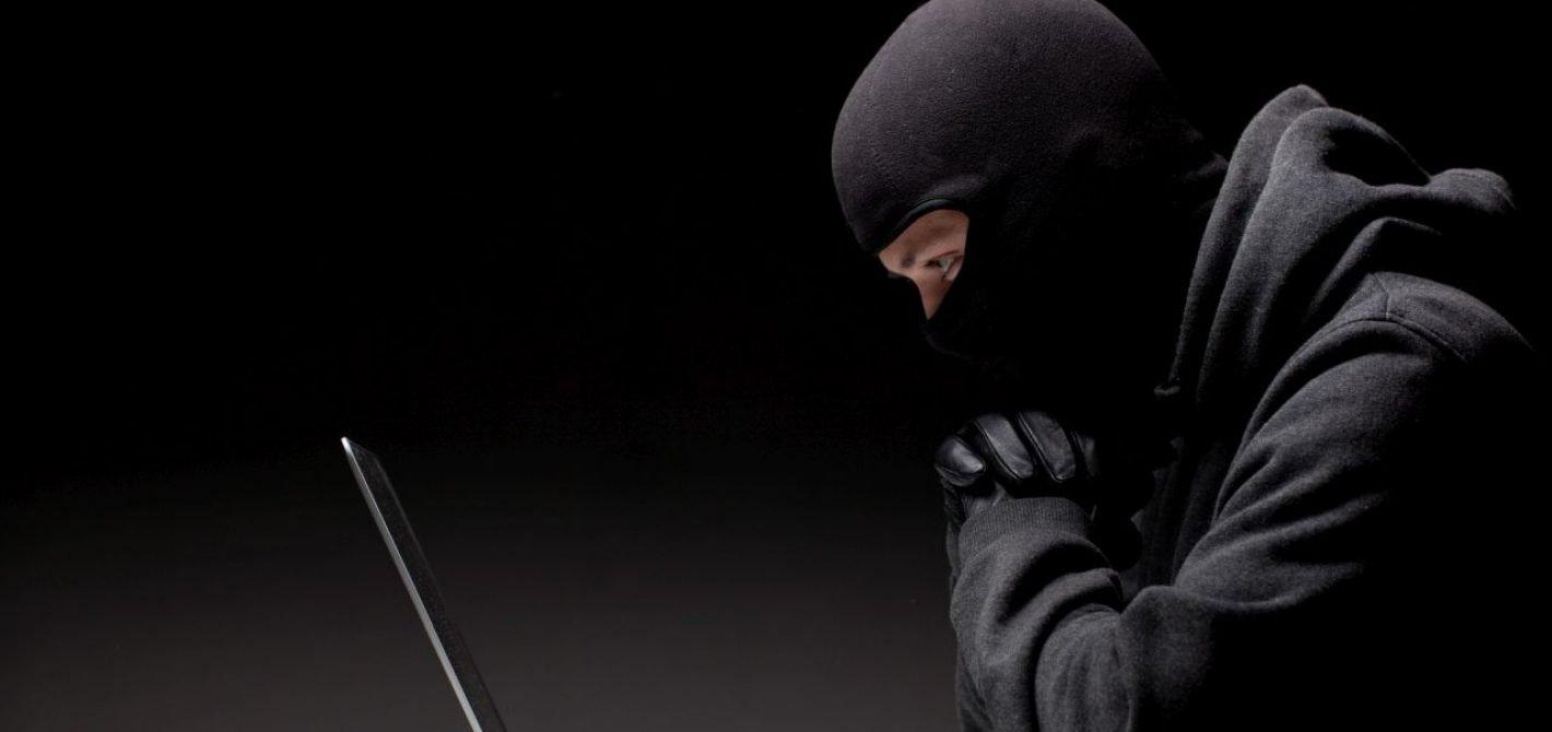 klienci banków narażeni na malware