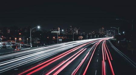 Lights API